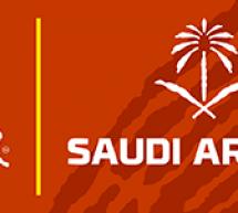 في مرحلة نيوم-نيوم من رالي داكار السعودية 2020  عودة سعودية قوية في اليوم الثالث من رالي داكار السعودية 2020