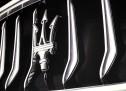 مازيراتي تكشف عن خططها لتطوير وإنتاج مجموعتها الجديدة من السيارات المزودة بأنظمة الدفع الكهربائية