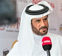 منظمة الإمارات للسيارات والدراجات النارية   تستثمر في مستقبل الراليات بابرام اتفاقية مهمه جديدة