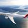 طيران الإمارات تشغل خدمات ركاب محدودة خلال مايو ..رحلات من دبي إلى فرانكفورت ولندن هيثرو ومانيلا وساو باولو وشنغهاي