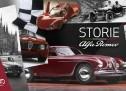 """""""ستوري ألفا روميو"""": نظرة من الداخل على الأيقونة الإيطالية ..سلسلة ويب جديدة تدور خلف الكواليس لاستعادة 110 أعوام من تاريخ ألفا روميو"""