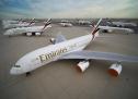 الإمارات للهندسة تحافظ على سلامة وجاهزية أسطول طيران الإمارات