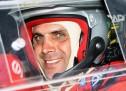 رحيل سائق الراليات اللبناني زياد فغالي