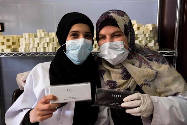 """أودي الشرق الأوسط تدعم مؤسسة """"ستي"""" الاجتماعية والمفوضية السامية للأمم المتحدة لشؤون اللاجئين في إطار برنامج AudiTogether#"""