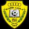 مركز دبي العقاري إحدى شركات مجموعة أ.ر.م القابضة راعياً رسمياً لنادي الوصل الرياضي