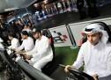 مع جائزة كبرى قيمتها 20 ألف درهم انطلاق بطولة سباق سيارات جديدة الكترونية في دبي
