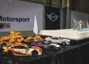 شركة أبوظبي للسيارات على أهبة الاستعداد لدخول عام 2021