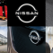 إرساء أسس العلامة التجارية..تصميم السيارات يتخطى مجرد الهيكل الخارجي للسيارة