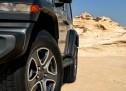 """بريجستون تُطلق حملة """"استكشف أكثر """" لتشجيع سكان الإمارات على إعادة اكتشاف معالم الدولة"""