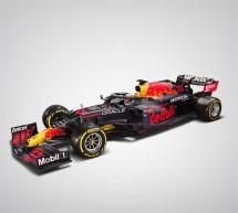"""فريق """"ريد بُل ريسنغ"""" وOracle يتعاونان للارتقاء بتحليل البيانات في الفورمولا1"""
