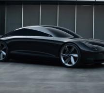 هيونداي موتور تحرز الجائزة الذهبية والعديد من الجوائز الأخرى خلال فعالية المنتدى الدولي للتصميم 2021