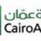 خدمة PayPal تستقطب الزوار الى موقع القاهرة عمان في سوق جارا