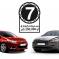 الخياط للسيارات تقدم الكفالة الممتدة والأطول في الاردن