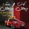 بالتعاون مع بنك الاتحاد: الوطنية العربية للسيارات كيا الأردن تعلن اسم الفائزة بالجائزة الكبرى لحملتها الترويجية