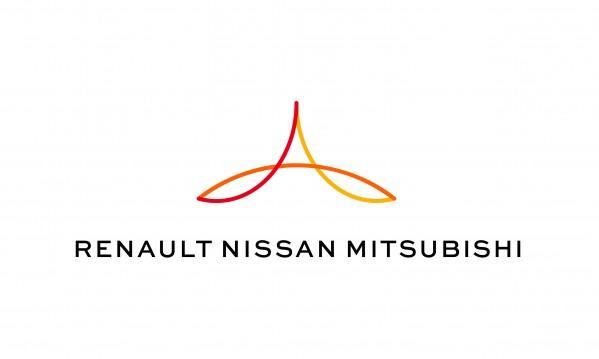 """تحالف """"رينو-نيسان-ميتسوبيشي"""" يعلن عن بيع 10.6 مليون مركبة في عام 2017"""