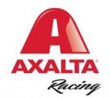 شركة أكسالتا تطلق الموقع الإلكتروني axaltaracing.com  احتفاءً بمحفظتها العالمية الاستثنائية من شركاء سباقات السيارات