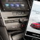إنفينيتي تطلق تطبيقها الجديد للسائقين بهدف تحسين تجربة المستخدم
