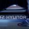 """بدأ العمل على سيارة سباق كهربائية تبشّر بحقبة جديدة من تاريخ العلامة في رياضة السيارات  فريق هيونداي """"موتور سبورت"""" يستعدّ لحقبة السباقات الكهربائية"""