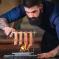"""فنادق ومنتجعات موڤنبيك الأردن تطلق قائمة الطعام مستوحاة من القهوة """"Coffee Cuisine"""" بلمسات الباريستا السحرية"""