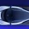 أوتوموبيلي بينينفارينا تكشف عن طراز BATTISTA ANNIVERSARIO بسعر2.6 مليون يورو، وخمس سيارات عالمياً فقط