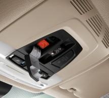 """مجموعة BMW تستعرض نظام """"اتصال الطوارئ"""" المبتكر بحضور وفد من هيئة الإمارات للمواصفات والمقاييس """"مواصفات"""""""