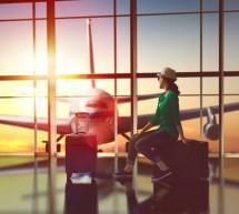 """""""فلايت دسرابشنز"""" توسع أعمالها في الشرق الوسط عبر الإمارات وتقدم حلولاً لقطاع الطيران في المنطقة توفر خدمات اقتصادية مميزة للشركات العاملة في أوروبا"""