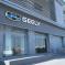 يقدم كافة خدمات ما بعد البيع الخياط للسيارات AKM تفتتح مركز GEELY لخدمات ما بعد البيع في منطقة البيادر الصناعية