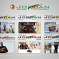 """اسدال الستار على موسم رياضة السيارات الأردنية في ظل """"كورونا"""" وسط منافسات قوية في السباقات"""