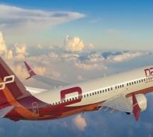 """""""دبي لصناعات الطيران"""" تعلن عن تحديث خاص بتعاملات أعمالها لعام 2020 بالكامل 125 عقد تأجير و تمديد"""