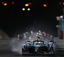 اختتام سباق فورمولا إي الدرعية 2021، والسعودية تبهر العالم بأوّل سباق ليلي في تاريخ البطولة