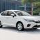 شركة هوندا للسيارات (مكتب أفريقيا والشرق الأوسط) تعلن عن طرح هوندا سيتي 2021 الجديدة بالكامل