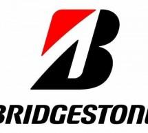 """""""بريجستون"""" و""""أرلانكسيو"""" و""""سولفاي"""" تطلق منصة تكنولوجيا الإطارات """"تكسين"""" لمنح الإطارات قوة وأداءً بيئياً عالٍ"""
