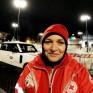 الصليب الأحمر ولاند روڤر يقدّمان أفلاماً قصيرة جديدة تظهر الطابع المحلي للاستجابة للطوارئ في المستقبل