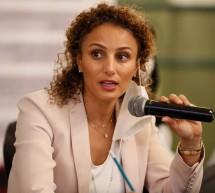 سمر نصار: كأس العرب للسيدات تؤسس لمرحلة جديدة لكرة القدم النسائية العربية