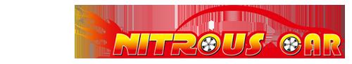 nitrouscar